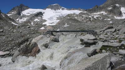 Nepali Highway