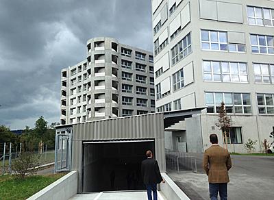 Klein_Gartenhaus